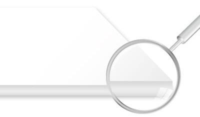 Hartschaumplatte - 3mm - inkl. Druck
