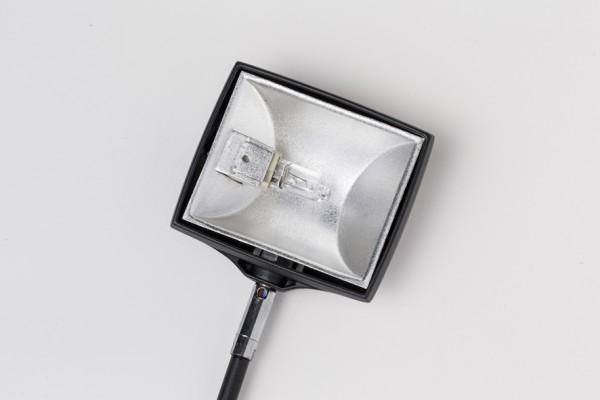 50 Watt Halogen-Lampe für RollUp-System